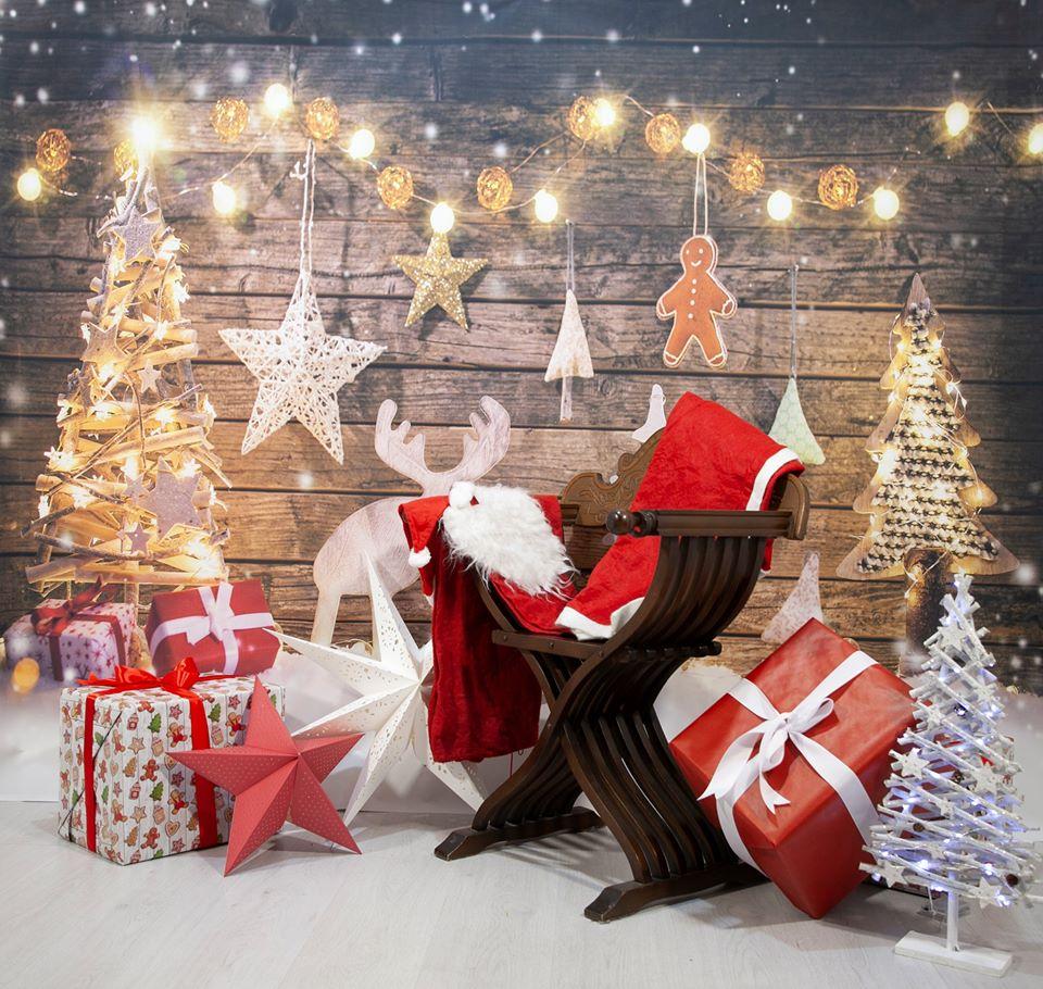 Foto di Natale  ESCAPE='HTML'