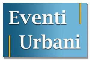 Eventi Urbani