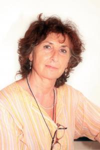 Stefania Fienili