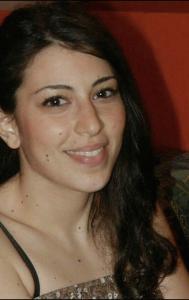 Laura Bucciarelli
