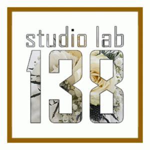 Studio Lab fotografia